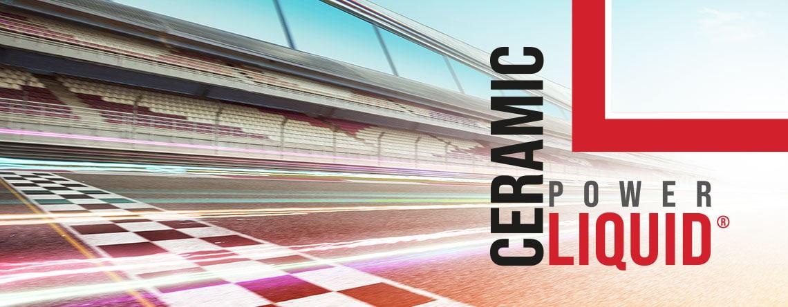 ceramic-power-liquid_start