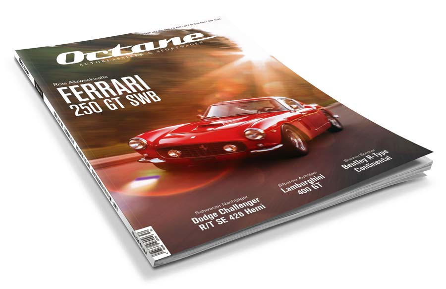 cpl_octane-magazin_titel