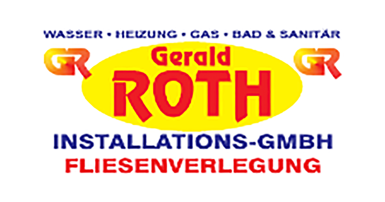 Gerald-Roth