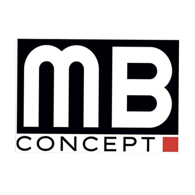 MB-Concept