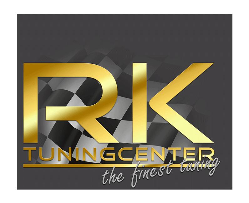 RK-Tuningcenter e. U.