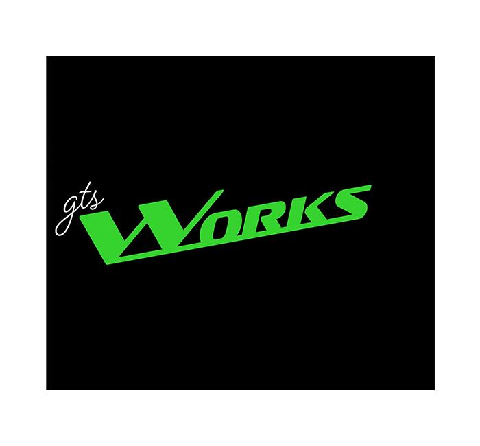 gts-Works